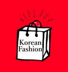 アラサー・30代におすすめレディース韓国ファッション通販サイト